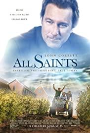 ดูหนังออนไลน์ All Saints (2017) พลังศรัทธา (ซับไทย)