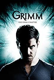 ดูหนังออนไลน์ฟรี Grimm Season 2 ep14  กริมม์ ยอดนักสืบนิทานสยอง ปี 2 ตอนที่ 14